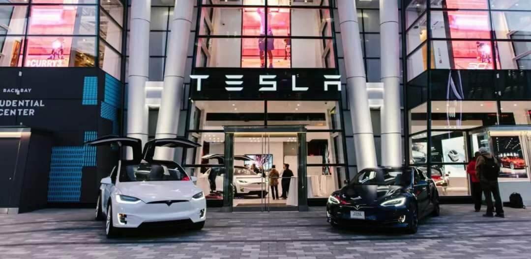 特斯拉model 3国产上市引热议,该高兴的到底是谁?