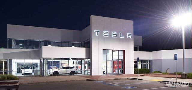 为国产Model 3上市做准备 特斯拉准备将在华超充站增至362个