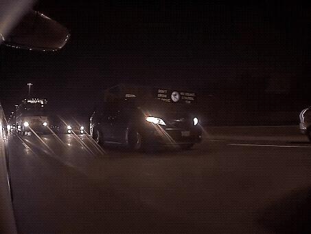 Tesla神助攻,助力警方破获跨省系列高速碰瓷诈骗案