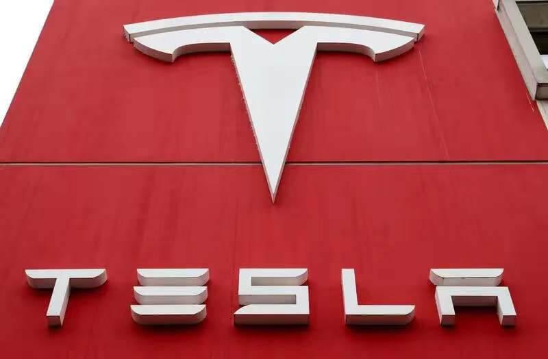 特斯拉进军印度 或在印度生产电动汽车?