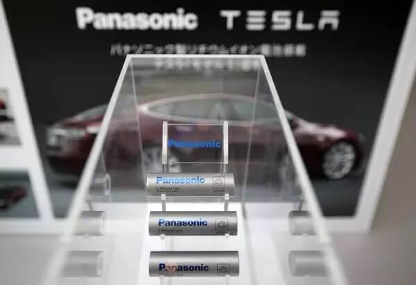 特斯拉Model S底盘结构深度解析