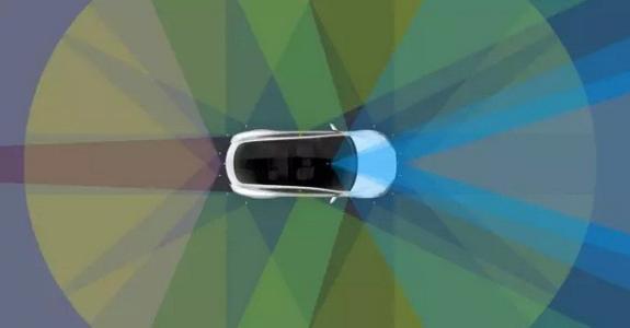 Facebook首席技术官分享特斯拉向纯视觉自动驾驶转变的见解