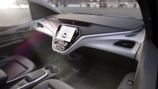 特斯拉16万的车型将确定最终名称和上市日期